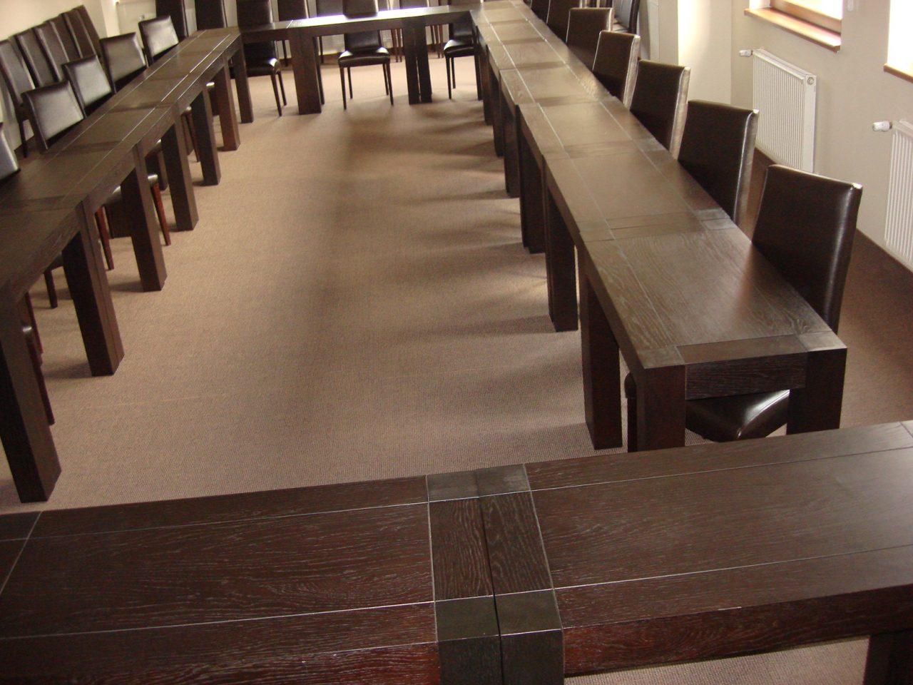 Sala conferinta